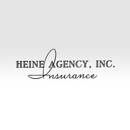 Heine Insurance Agency, Inc. - Faribault, MN - Insurance Agents