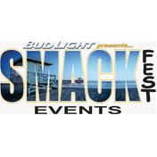 Smack Fest
