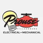 Prouse Mechanical Ltd - Tillsonburg, ON N4G 5C4 - (519)842-2137   ShowMeLocal.com