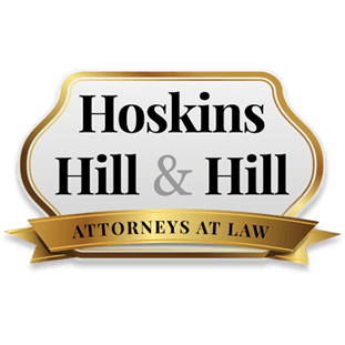 Hoskins Hill & Hill Attorneys at Law