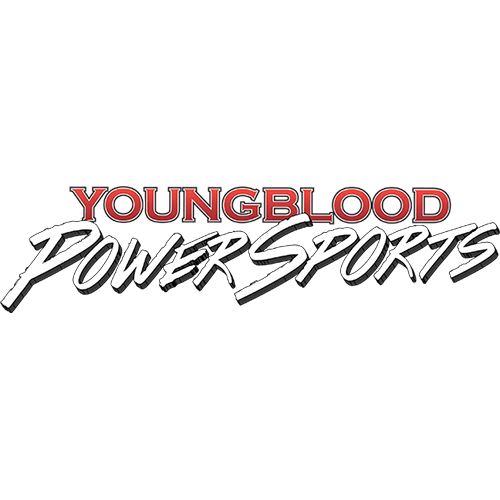 Youngblood Powersports