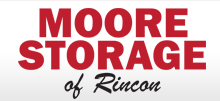 Moore Storage of Rincon
