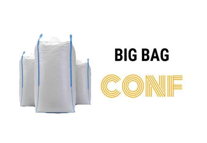 BIG BAG CONF