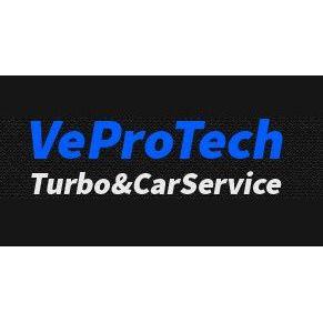 VeProTech