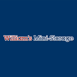 William's Mini-Storage