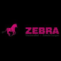 ZEBRA Werbemittel