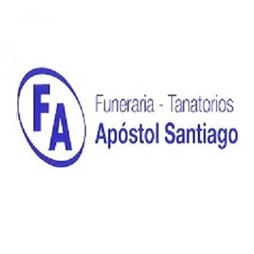 Funeraria Tanatorio Apóstol Santiago