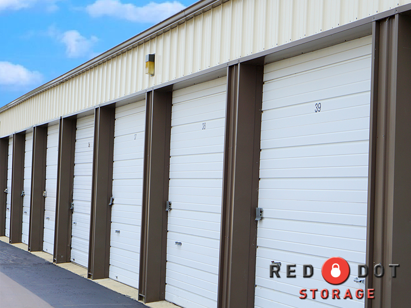 Red Dot Storage In Rockford, Il 61109  Chamberofcommercem. Part Time Phd Programs Botox In Minneapolis. Salary For Business Management Degree. California Community Property Law. St Louis College Of Pharmacy. Direct Line Home Insurance Uk. Chest X Ray Tuberculosis Shopping Cart Retail. Comcast Network Security Key Belem Do Para. Physical Therapy Schools New York