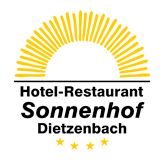 Sonnenhof Hotel & Restaurant GmbH & CO KG