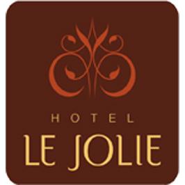 Hotel Le Jolie