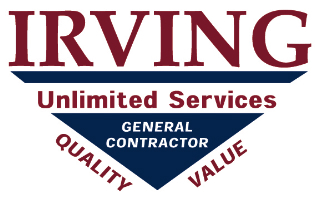 Irving Unlimited Services, Inc. - ad image