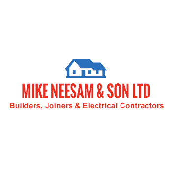 Mike Neesam & Son Ltd - Bishop Auckland, Durham DL14 8NR - 07771 970789 | ShowMeLocal.com