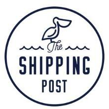 The Shipping Post
