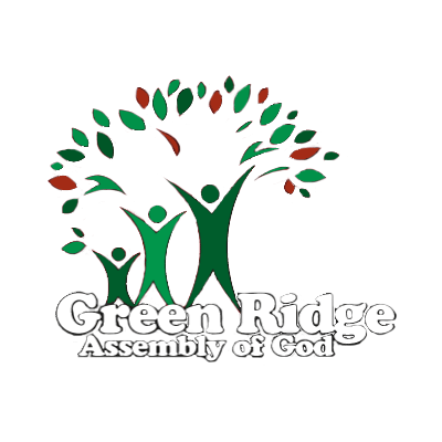 Green Ridge Assembly Of God