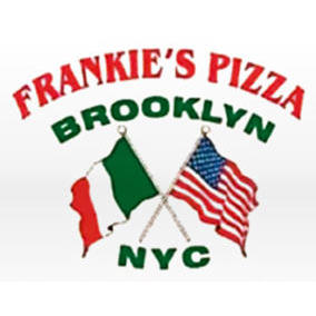 Frankie's Pizza of Viewmont