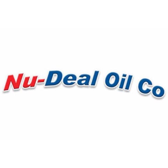 Nu Deal Oil Co