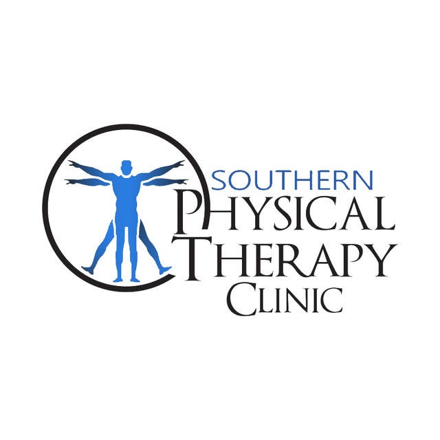 Southern Physical Therapy Clinic - Picayune, MS 39466 - (769)242-2626 | ShowMeLocal.com