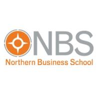 Bild zu NBS Northern Business School in Hamburg