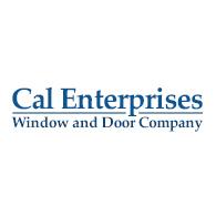 Cal Enterprises Window and Door Company