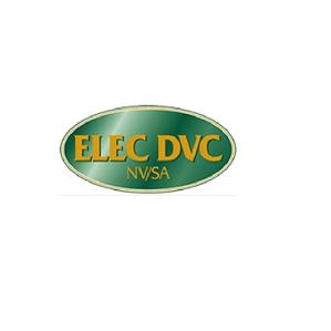 Elec D.V.C.