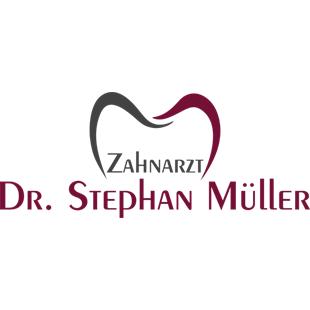 Bild zu Dr. med. dent. Stephan Müller, Zahnarzt in Forchheim in Oberfranken