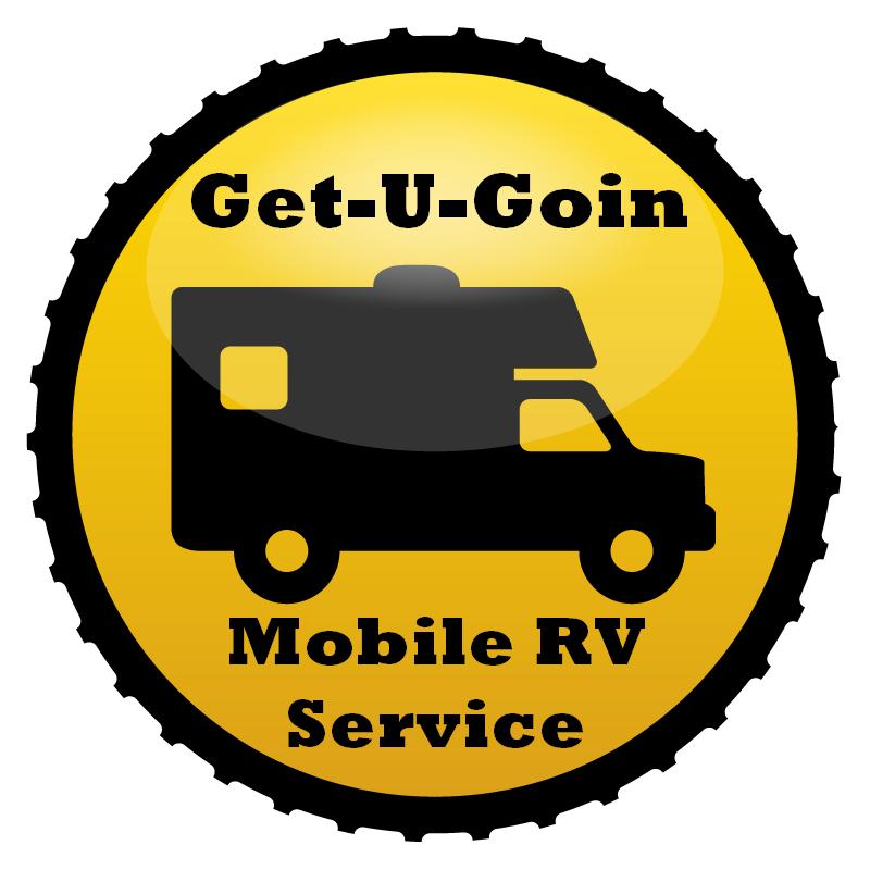 Get-U-Goin RV Mobile Service