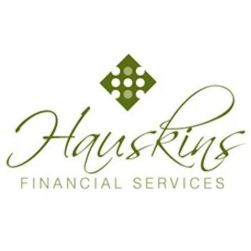 Hauskins Financial Services - Swea City, IA - Financial Advisors