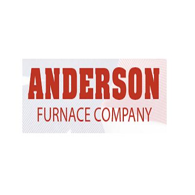 Anderson Furnace Company