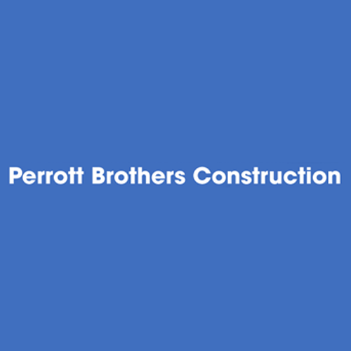 Perrott Brothers Construction - Vincennes, IN - General Contractors