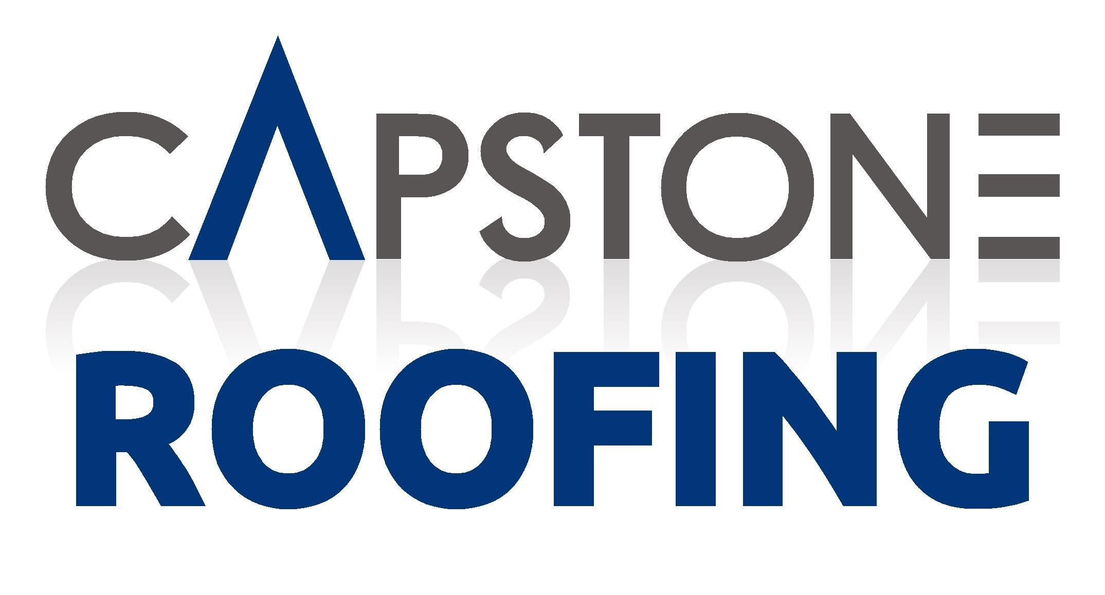 Capstone Roofing, LLC located in Birmingham, Alabama.