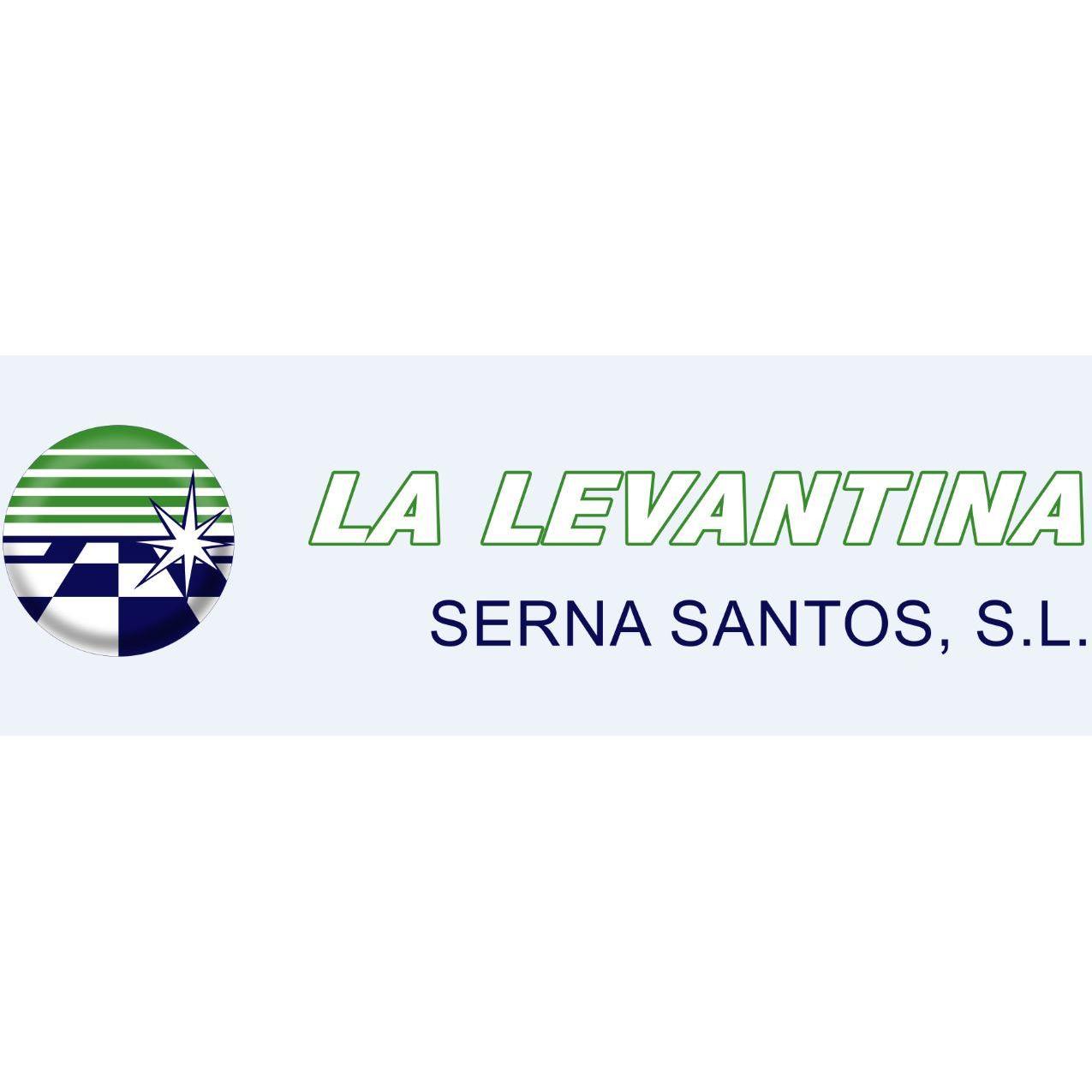 Serna Santos S.l. La Levantina