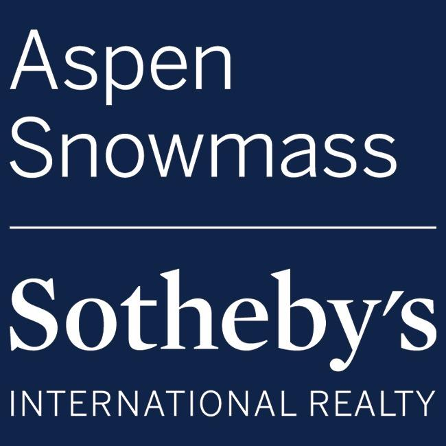 Garrett Reuss, Aspen Snowmass Sotheby's International Realty