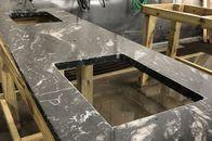 Image 5 | All American Granite