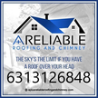 A Plus Reliable Roofing And Chimney
