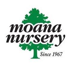 Moana Nursery - Sparks, NV - Garden Centers