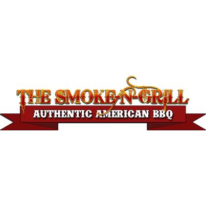 The Smoke-N-Grill
