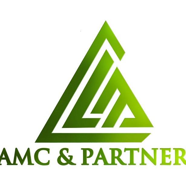Bild zu AMC & Partner Inh. Antonio Ciampanella in Bad Homburg vor der Höhe
