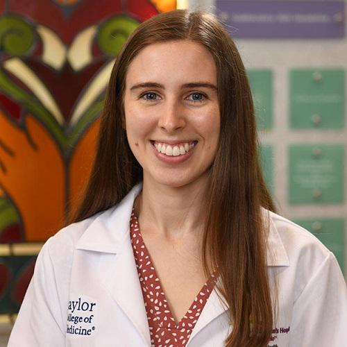Emily Magness, MD