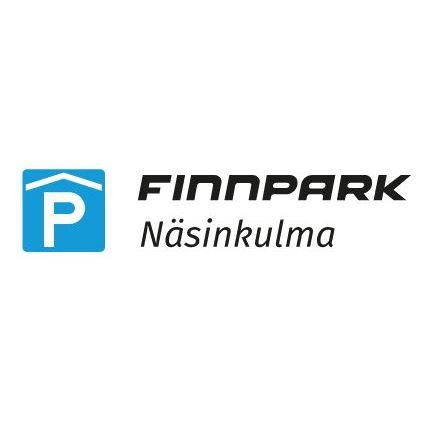 Finnpark Näsinkulma