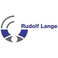Bild zu Rudolf Lange Raumgestaltung in München