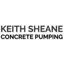 Keith Sheane Concrete Pumping