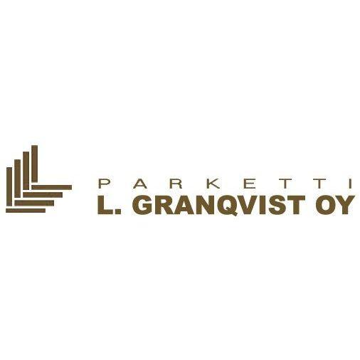 Parketti L. Granqvist Oy