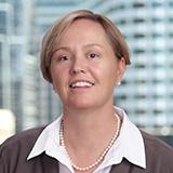 Lisa M. Austin - RBC Wealth Management Financial Advisor - Boston, MA 02109 - (617)725-1704 | ShowMeLocal.com