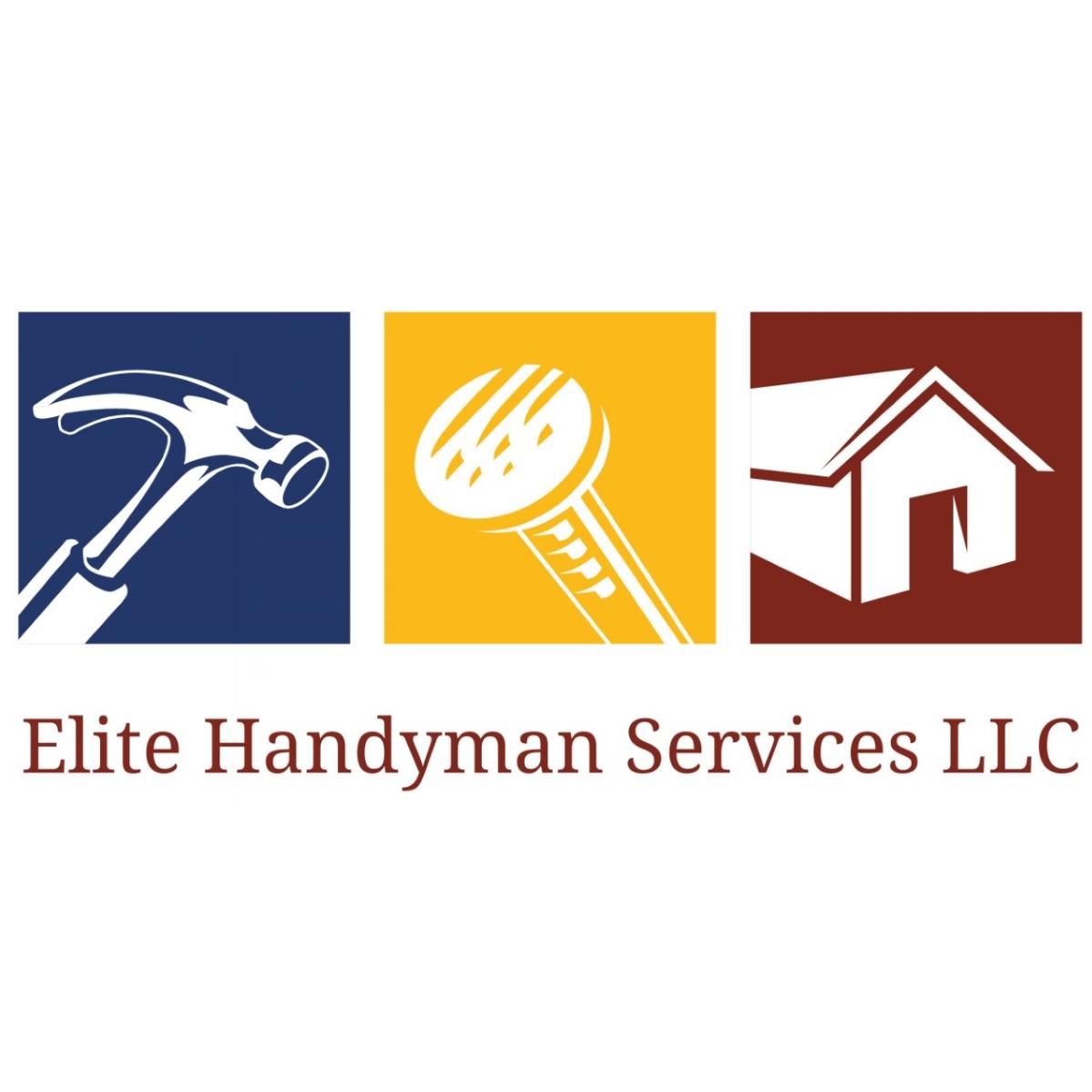 Elite Handyman Services LLC