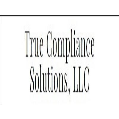 True Compliance Solutions