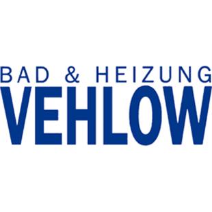 Bild zu Vehlow - Bad & Heizung München in München