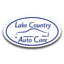 Lake Country Auto Care - Pewaukee, WI - General Auto Repair & Service