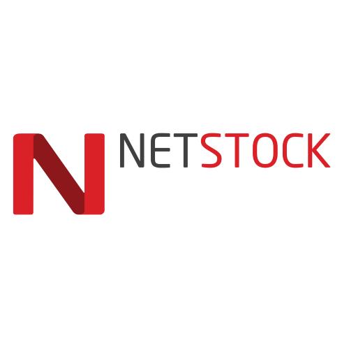 Netstock Europe GmbH Lager-BestandsOptimierung