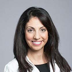 Reema R Batra, MD