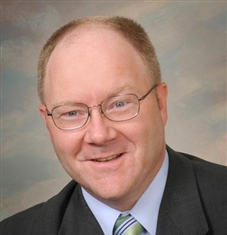 image of Paul Seals - Ameriprise Financial Services, Inc.